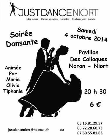 soiree-dansante-4-octobre-2014