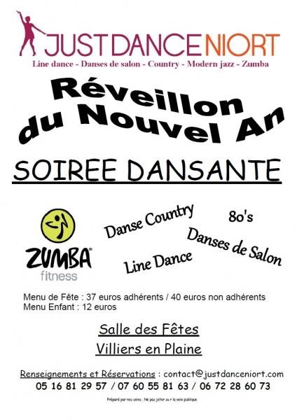 reveillon-2015