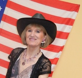 Marie presidente
